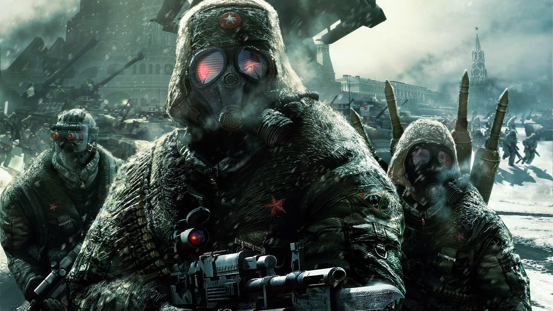 killzone-2-snow-helghast