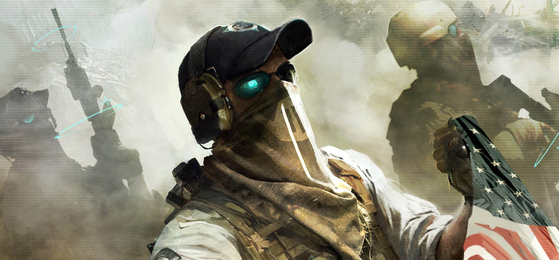 tom-clancys-ghost-recon-20241